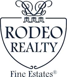 RR_Logo_5395_0111